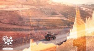 آشنایی اولیه با اقتصاد معدنی با مرور تاریخچه کبالت