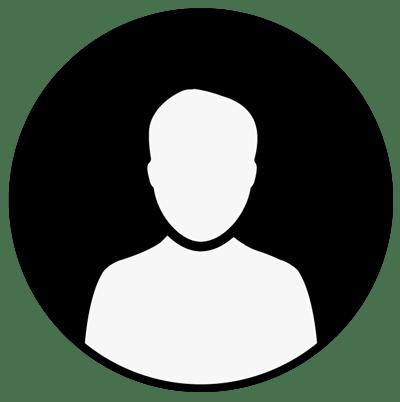 transparent-background-white-user-icon